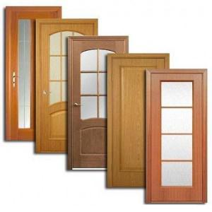 Двери, дверные блоки Тогучина