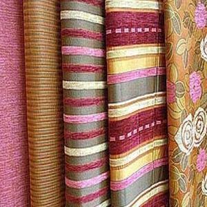 Магазины ткани Тогучина