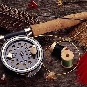 Охотничьи и рыболовные магазины Тогучина