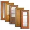 Двери, дверные блоки в Тогучине