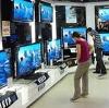 Магазины электроники в Тогучине