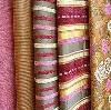Магазины ткани в Тогучине