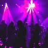 Ночные клубы в Тогучине