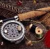 Охотничьи и рыболовные магазины в Тогучине