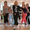 Школы танцев в Тогучине