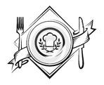Гостиничный комплекс Раздолье - иконка «ресторан» в Тогучине